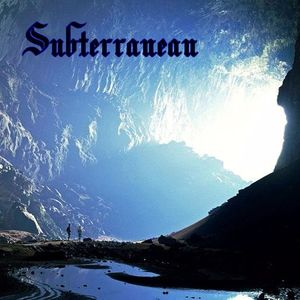 Subterranean (Blood Sessions 10)