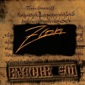 Podcast# Zion - enCORE 01