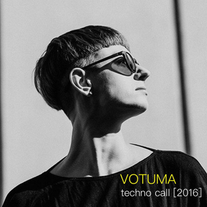 DJ Votuma - Techno Call [2016]