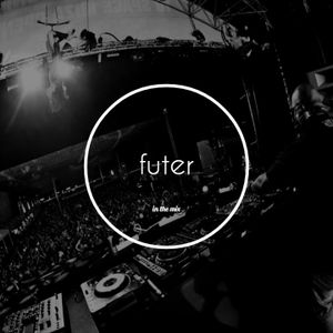 In The Mix - Ibiza 2015 Club Mix by Futer