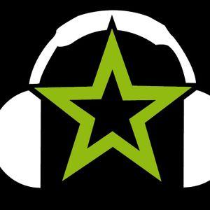 DJ Requless - Clubland One