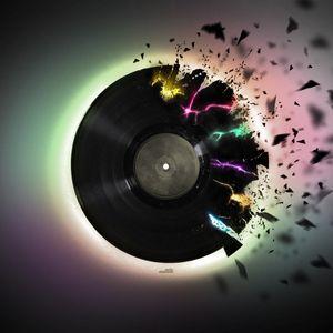 DJ eNnaR ElectroHouse August 2012 mix