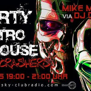 Mike Molossa via Dj Chris D... Dirty-House-Crasher...11.04.2015...012