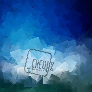 connection established - chew-z mixtape 09/11