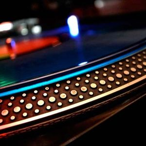 Enrico Rossi DJ - Special Electronic Dance 1981-1984.