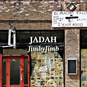 JADAH - JimbyJimb