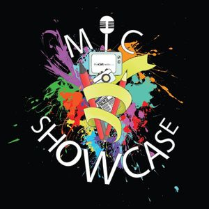 MIC Showcase Podcast - June 1 2017