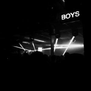 The TechHouse Mix (9th Feb)