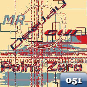 Point Zero 51 1st Hour (Dj Mr.Gui)