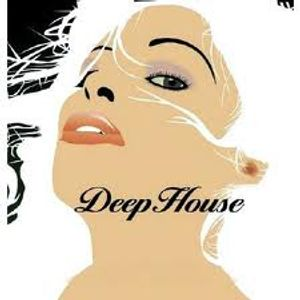 DJ El Salvador - Tom's Smoke, Lie Down & Float Away Mix 2012 - DeepHouse/DeepTech