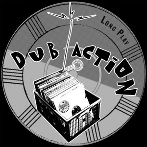 Dub Action 23 Oct 2018 - Radio Canut - Hosted by Echotone