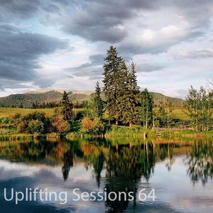 Uplifting Sessions 64