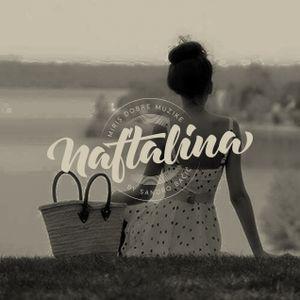 NAFTALINA - 297. emisija