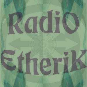 Radio Etherik Part IV