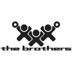 THE BROTHERS RADIO SHOW presented by-FRANKY FRESH-#33