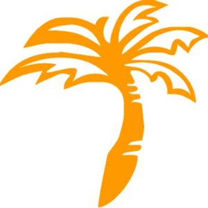 J. Flannan - Sex On The Beach Mix [20-07-2012]