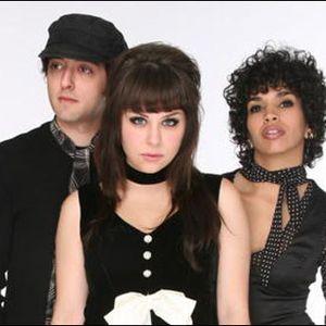 Aural Delights - 9th November 2011