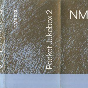 Pocket Jukebox 2 ~ NME032