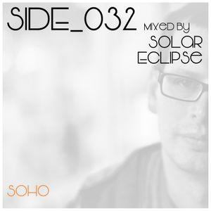 side_032 (Soho)