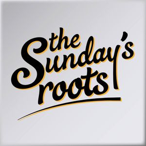 The Sunday's Roots 18.12.16   Paolo Barbato & Luca Effe