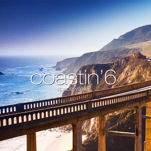 Coastin' 6