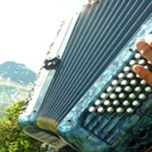 Émission accordéon du 27 avril 2014