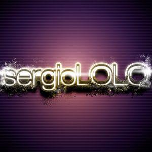 sergioLOLO (sesion life) -  14/6/11