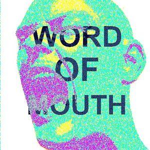 W.O.M. Launch Promo Mix - 02.02.2013 - Ryan Paul