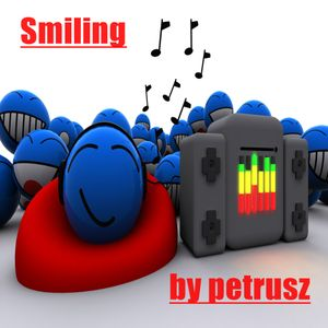 Smiling mix by Pt...