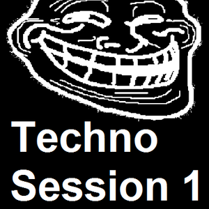 Techno Session 1 (2011-04-15)