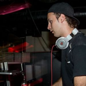 DJ Lino - Summer Mix (July 2013 Edition)