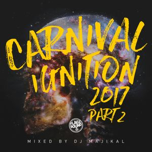 Carnival Ignition 2017 Part 2