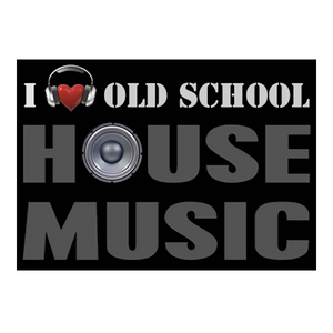 Download back in the day tags tracks for Old school house tracks