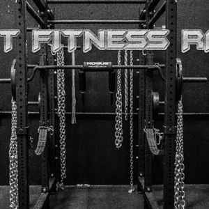 BPC-157 and TB500 Revisted by Beast Fitness Radio's Podcast