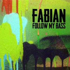 DJ FABIAN_follow my bass_2013