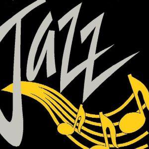 Jamie's Jazz Show - 12th February 2015