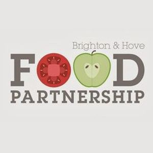 Brighton&Hove Spotlight - Food Poverty and Food Banks 17/02/2015