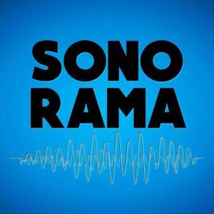 SONORAMA  004 5 7 2020