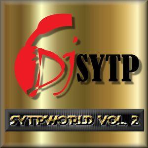 DJ SYTP- SYTPWORLD VOL.2