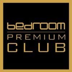 DJ FED - BLACKROOM Edition