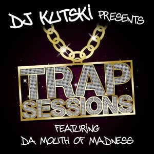Trap Sessions (2013)