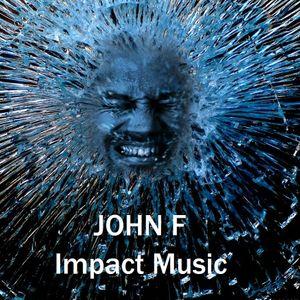 Impact Music: Drum and Bass
