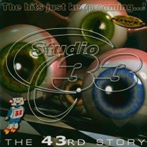 Studio 33 The 43th Story