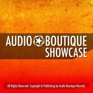 Audio Boutique Showcase (001)