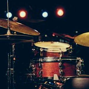 Jazz Beats & Soundscapes