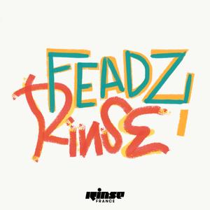 Feadz - 10 Avril 2019