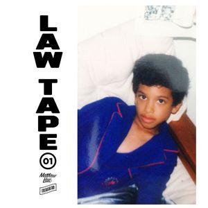Law Tape Vol. 1