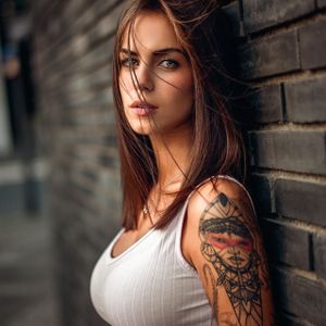 Dance Music 2018 Club Mix Best Remixes of Popular Songs by