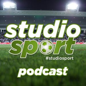 Studio Sport - 14 Avril