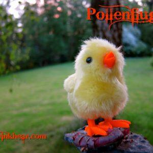 pollenflug - eatdrinkhear.com